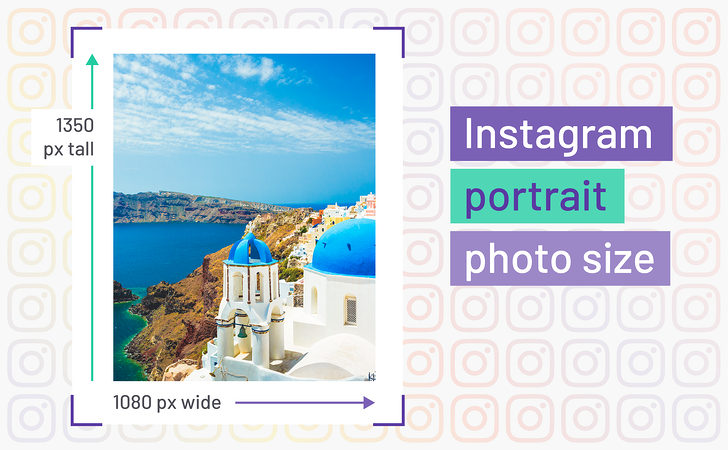instagram-portrait-photo-size