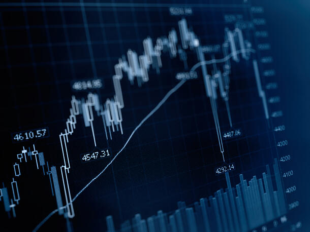 8 Examples of Industries Using Predictive Analytics Today