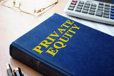 Understanding Private Equity: How It Can Help and Hinder