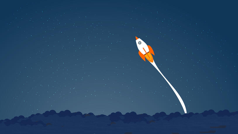 The Ultimate Product Launch Checklist