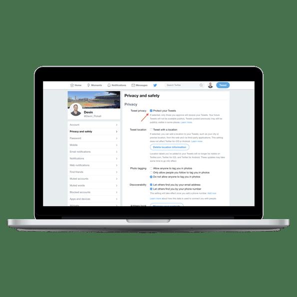 protect-your-tweets-desktop