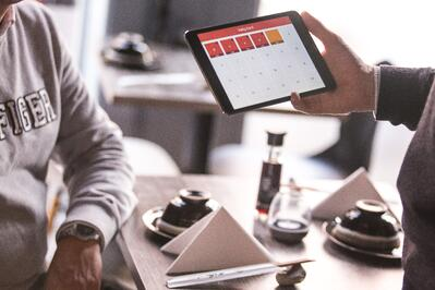 How to Choose the Right mPOS System for Your Business