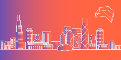 6 Reasons to Attend Chicago's Newest Tech Conference: REACH 2019