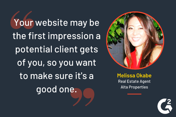 real estate tip from melissa okabe