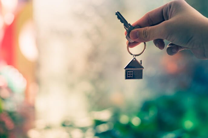 A Complete Glossary: 50 Real Estate Terms from A to Z