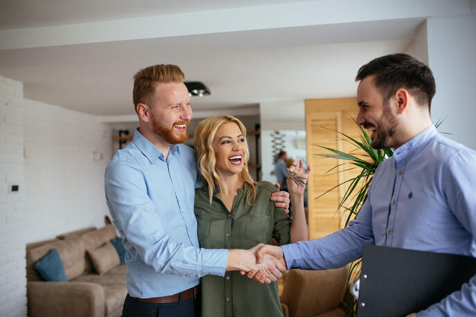5 Strategies for Generating Real Estate Leads That Convert