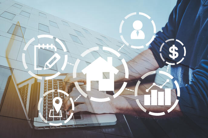 60+ Must-Read Real Estate Statistics for 2019