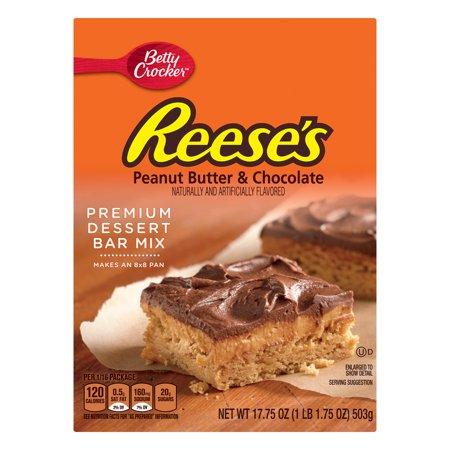 reeses betty crocker