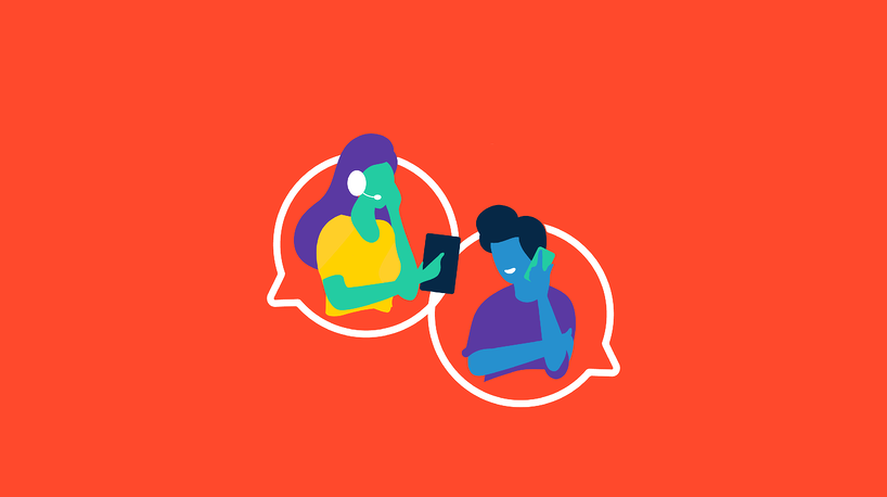 What Is Remote Support? Help in a Moment's Notice