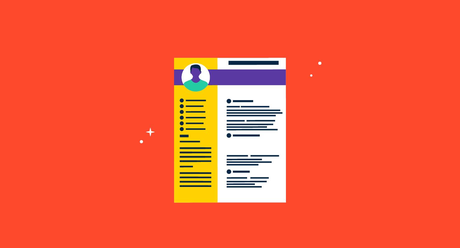 resume-parsing