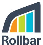 rollbar-logo
