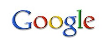 ruth kedar google logo