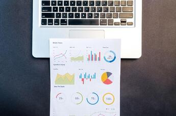6 SaaS Metrics You Should Be Tracking (+Why They Matter)