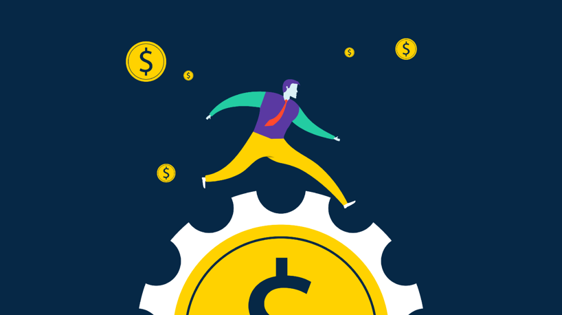 Sales Operations: Your Behind-the-Scenes Revenue Generator