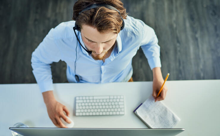 What Is a Sales Discovery Call? (+How to Run One Successfully)