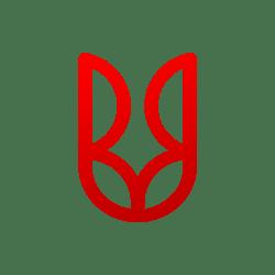 salesrabbit logo