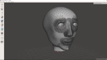 Best 3D Modeling Programs for Beginners in 2019