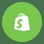 shopify-ecommerce-website-builder