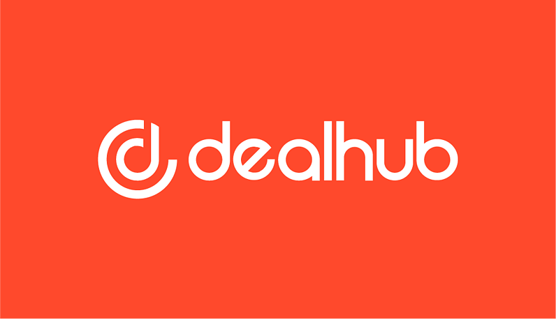 DealHub.io Doubled Their Google Campaign Lead Volume With G2 Content