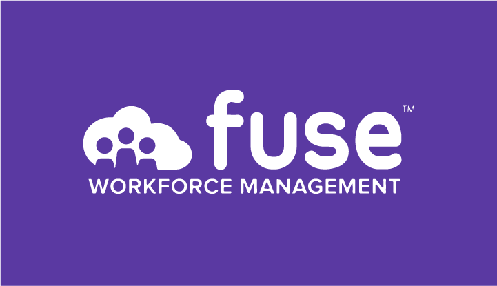 Fuse Generated Over $300k of ARR From Clients Who Found Them on G2