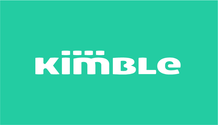 G2 Strengthens Kimble's Marketing Against Well-funded Competitors