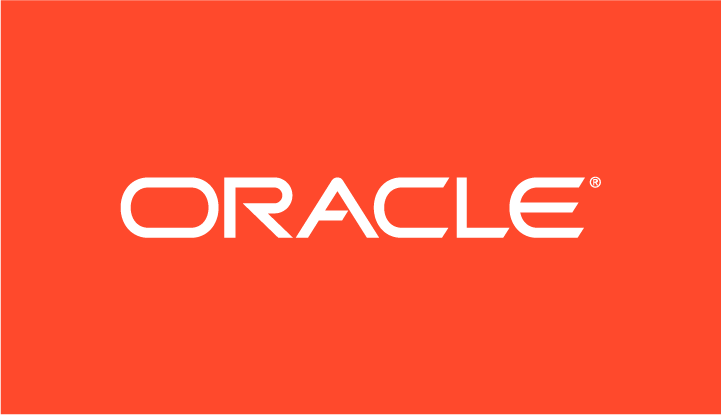 oracle-uses-g2-review-booth
