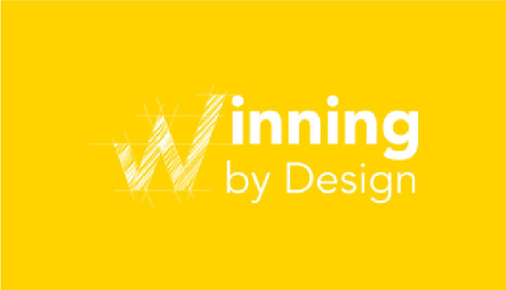 Winning by Design G2 reviews
