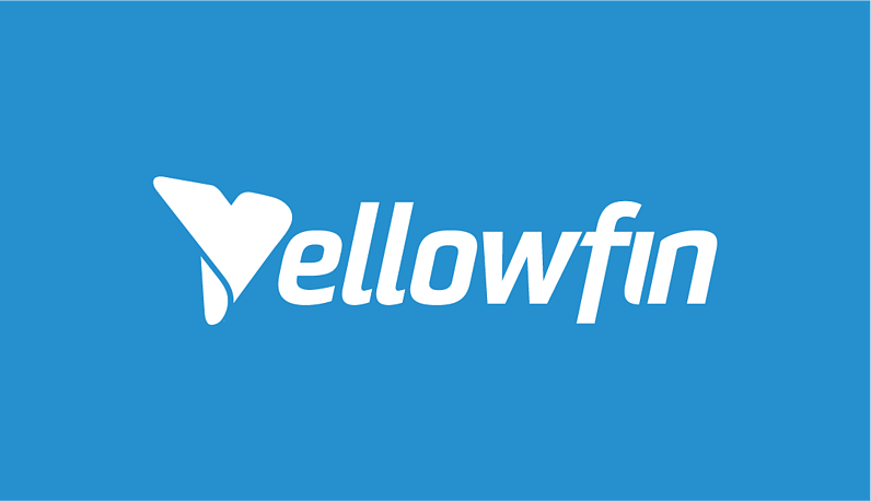 Yellowfin Sees a 20% Conversion Rate from Leads to Opportunities with G2 Compare Report