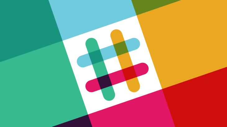 20 Ways to Use Slack to Automate Different Processes