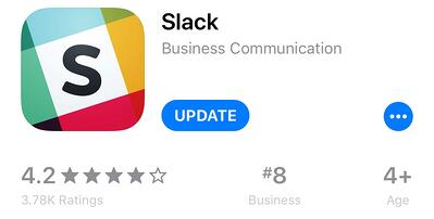 download slack for macbook