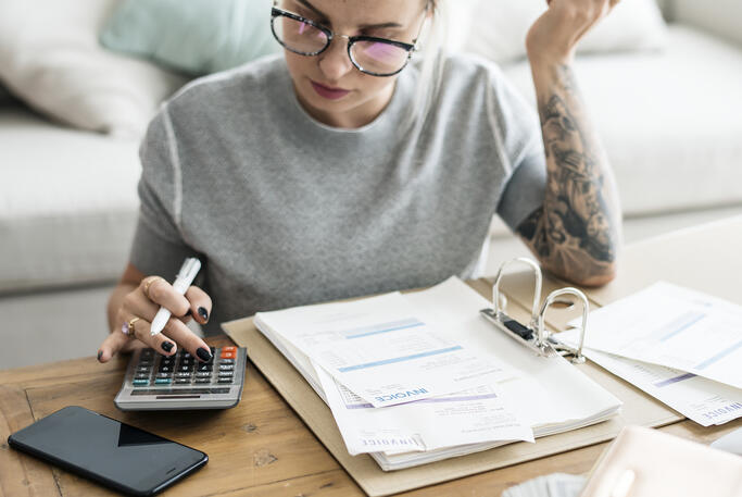 The Role of an Actuarial Analyst (+Salary and Skills)