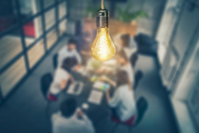 Small Business Finance Basics (+7 Success Stories)