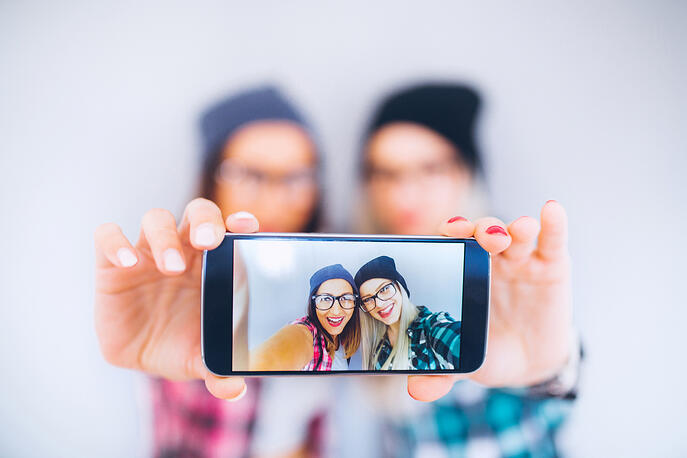 Snapchat Friends: Everything You Need to Know in 2020