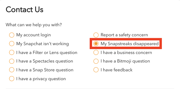 Snapchat Streak Rules in 2019 (+How to Recover a Lost Streak!)
