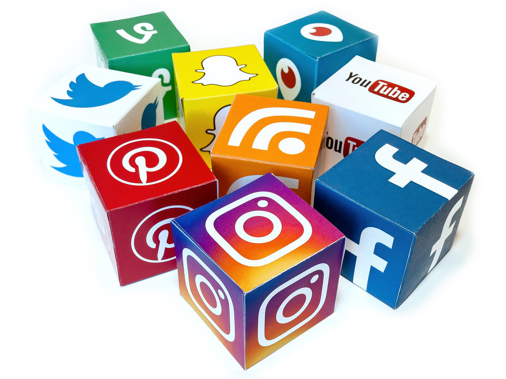 6 Clever Hacks to Generate Quality Leads through Social Media