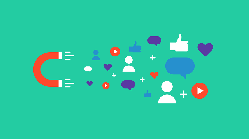 The 10 Social Media Metrics You Can't Afford to Forget