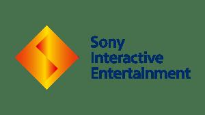 sony-interactive-entertainment