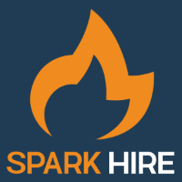 spark-hire