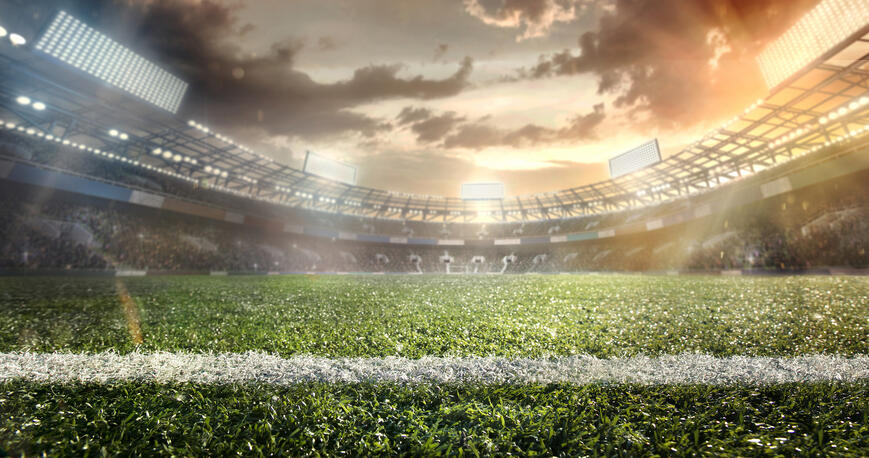 Your Guide to the Sports Marketing Industry