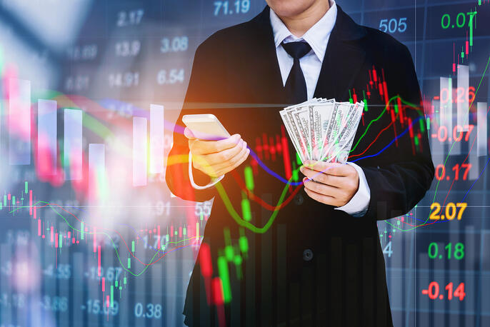 Stock Options: How Employees Are Paid in Equity