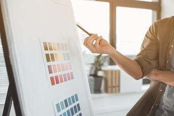 The Style Guide: Designing Yours to Be the Best of the Best