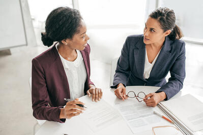 Supervisor vs Manager: The Key Differences