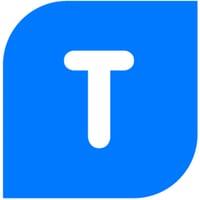 templafy
