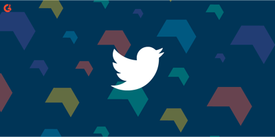#G2Fireside Twitter Chat Roundup: Content + Data
