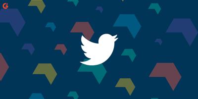 #G2Fireside Twitter Chat Roundup: Social Media + Tech