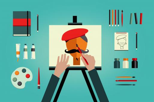 5 Principles of Design (+How to Use Them For Your Business)