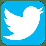 how-to-change-twitter-url