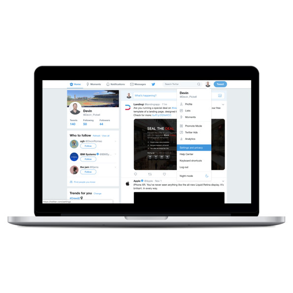 twitter-settings-and-privacy-desktop