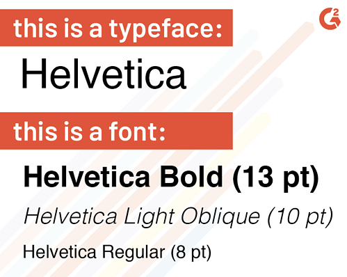 7 Must-Read Tips for How to Make Your Own Font