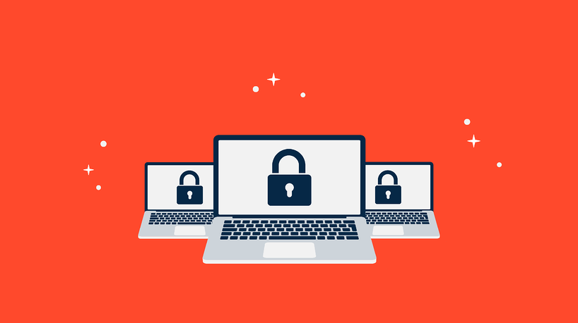 How VDI Security Can Offer Your Business Peace of Mind